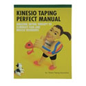 Kinesio Taping Perfect Manual by Kinesio Taping Association